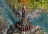 Новые земли бесплатная браузерная игра
